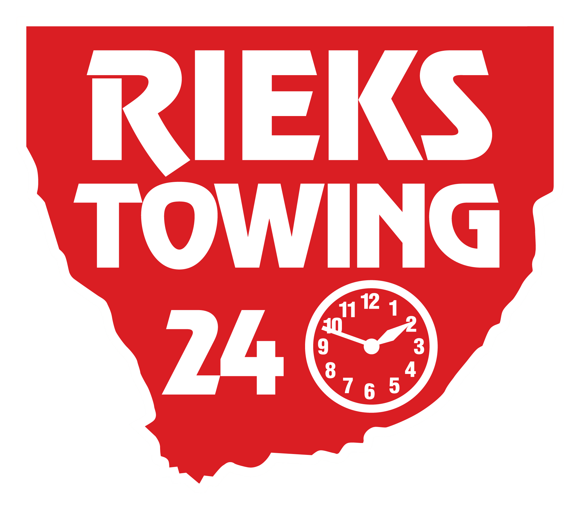 Rieks_logo_clipped_rev_2